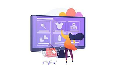 User experience: perché è sempre più determinante per il successo di un e-commerce