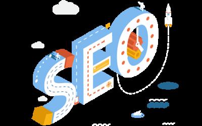 Angular, il CRM di Google che Google non premia
