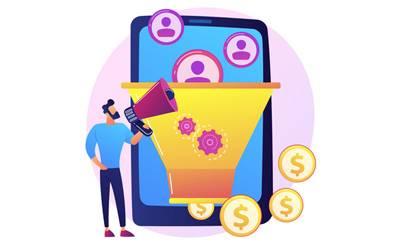 Tasso di conversione per il mobile: perché le performance di caricamento diventano cruciali nell'e-commerce
