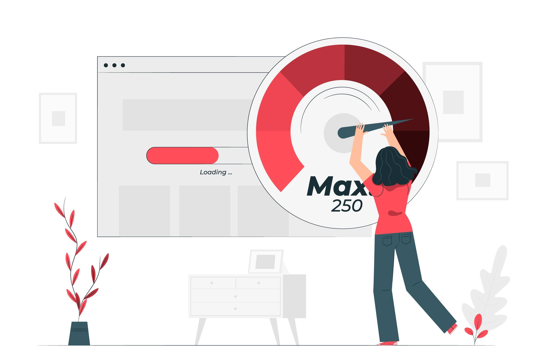 Aumentare la velocità di caricamento del sito: la nuova sfida lanciata da Google