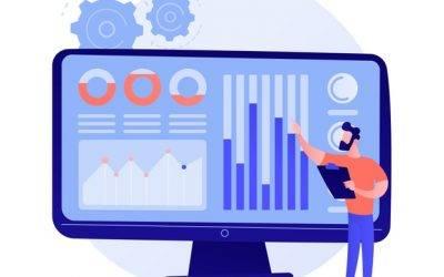 CDN e ecommerce: perché è un requisito necessario ma non sufficiente per migliorare le performance