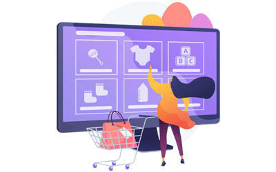 User experience: why it is increasingly crucial for the success of an e-commerce